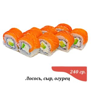 Заказ доставка суши роллы в архипке и архипо осиповке